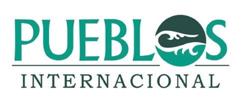 irpueblos.org